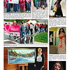 Out & About in The Mountain Ear : Weekly feature in The Mountain Ear newspaper of North Conway, NH. People & events in, and around the Mount Washington Valley of New Hampshire