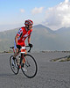 Mt. Washington Auto Road Bicycle Hillclimb - 8/20/2011 :